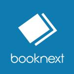 同人誌印刷の新ブランド「booknext」のご紹介