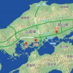西日本豪雨の影響について(7/14現在)